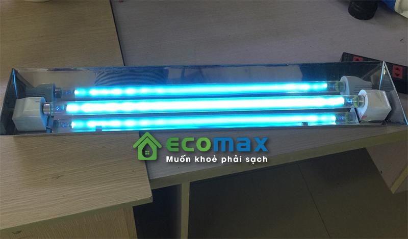 Đèn uv diệt khuẩn 30w