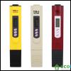 Bút đo TDS với màu săc khác nhau