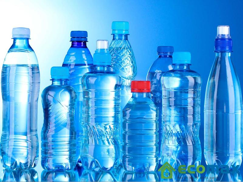 Cách kiểm tra nước đóng cai đạt chuẩn qcvn 6-1:2010/byt