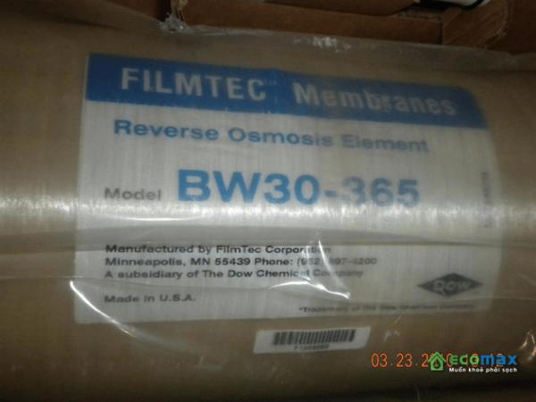 Màng lọc BW30-365