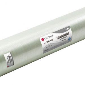 Màng lọc RO LG Chem BW400R