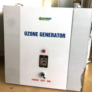 Máy ozone 10g/h