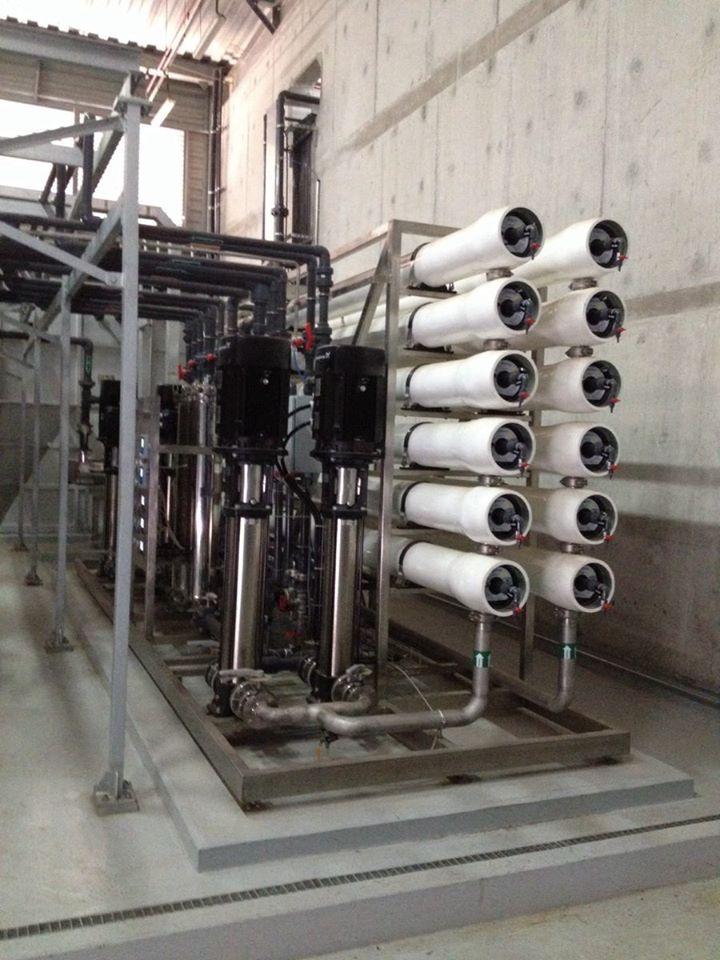 Vỏ màng composite chứa 6 màng 8040