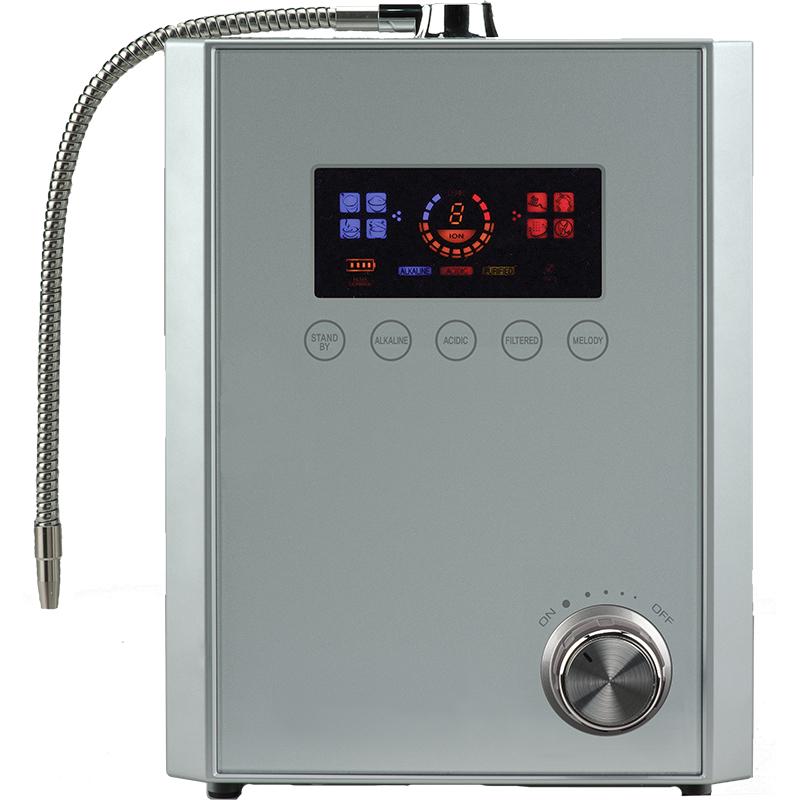 Máy lọc nước ion kiềm IONIA SM V1 nhập khẩu hàn quốc
